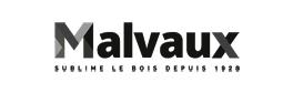 Logo-MALVAUX.indd