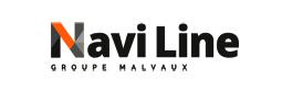 Logo-NAVILINE.indd
