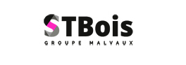 Logo-STBOIS.indd