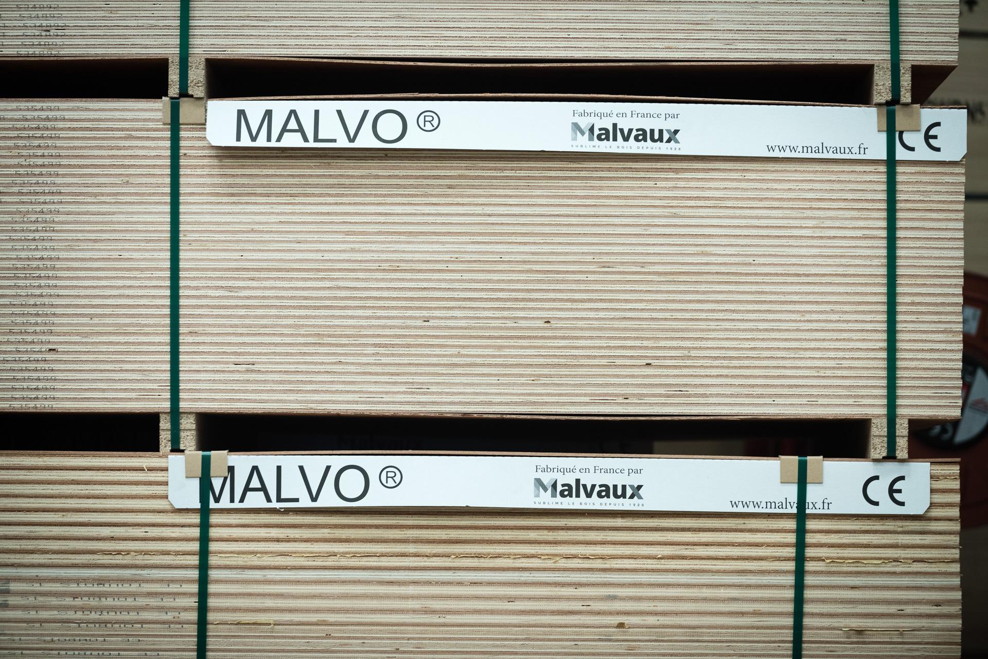 MALVAUX_234_1920px