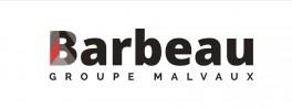 barbeau