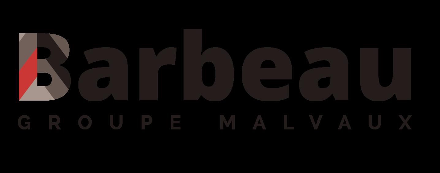 Logo-barbeau