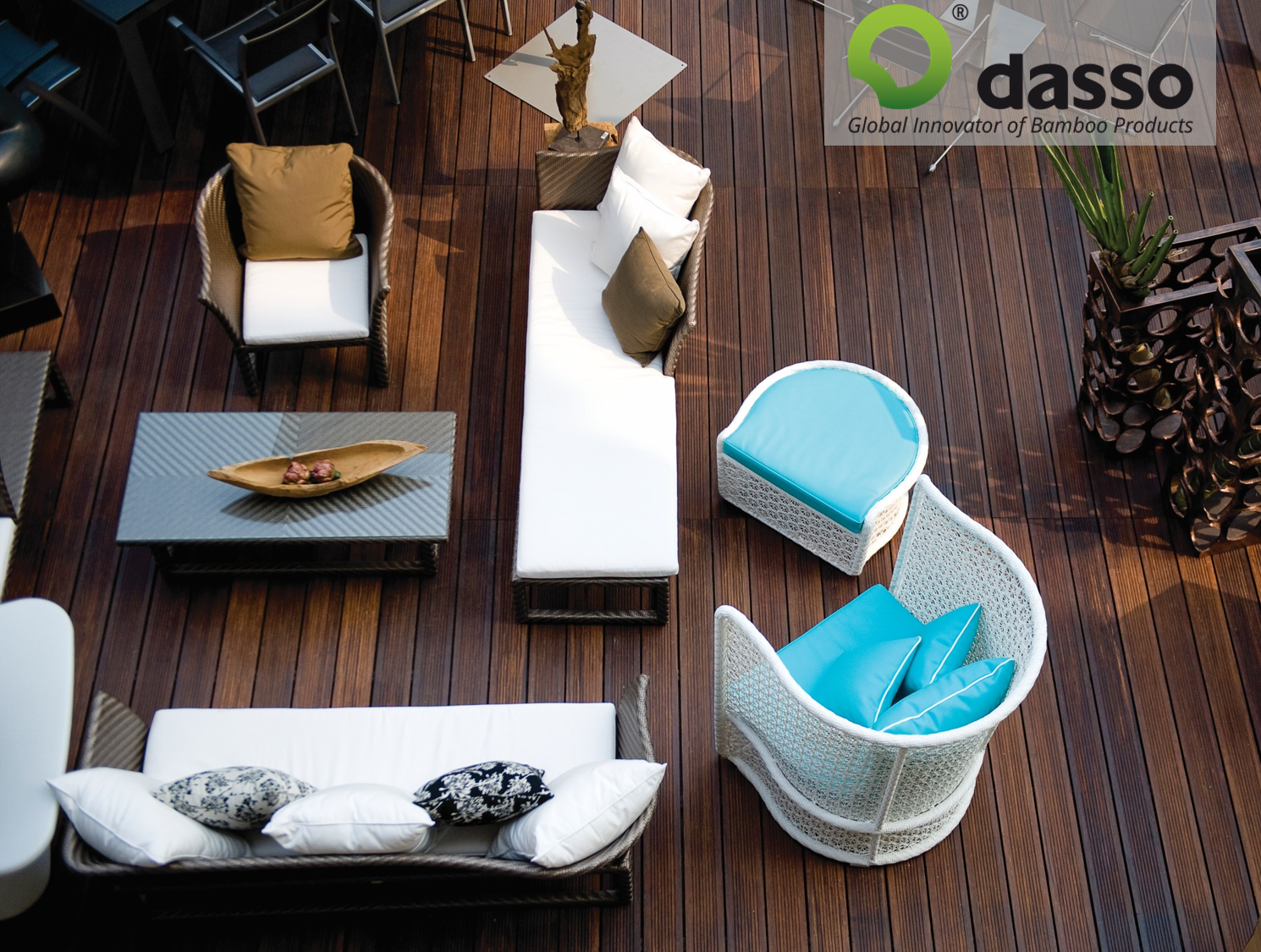 Image Dasso
