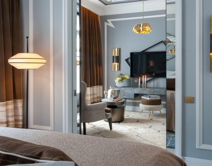 Nolinski Paris_Junior Suite1 - GdeLaubier 5