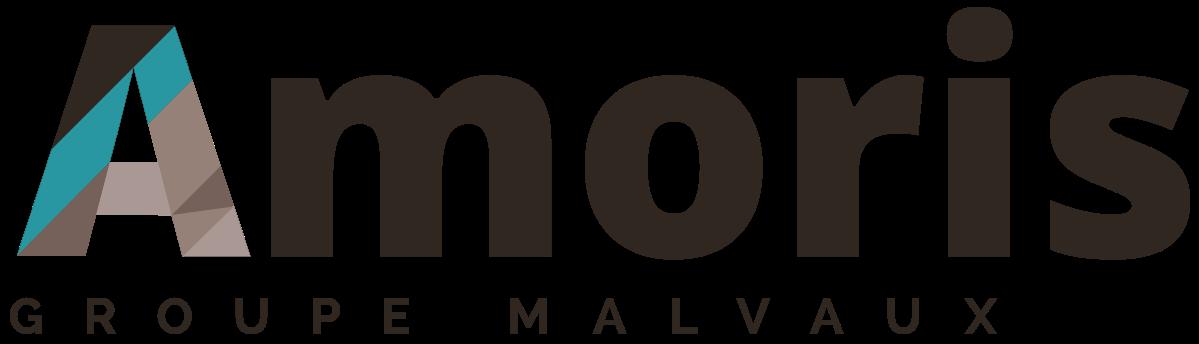 Logo AMORIS