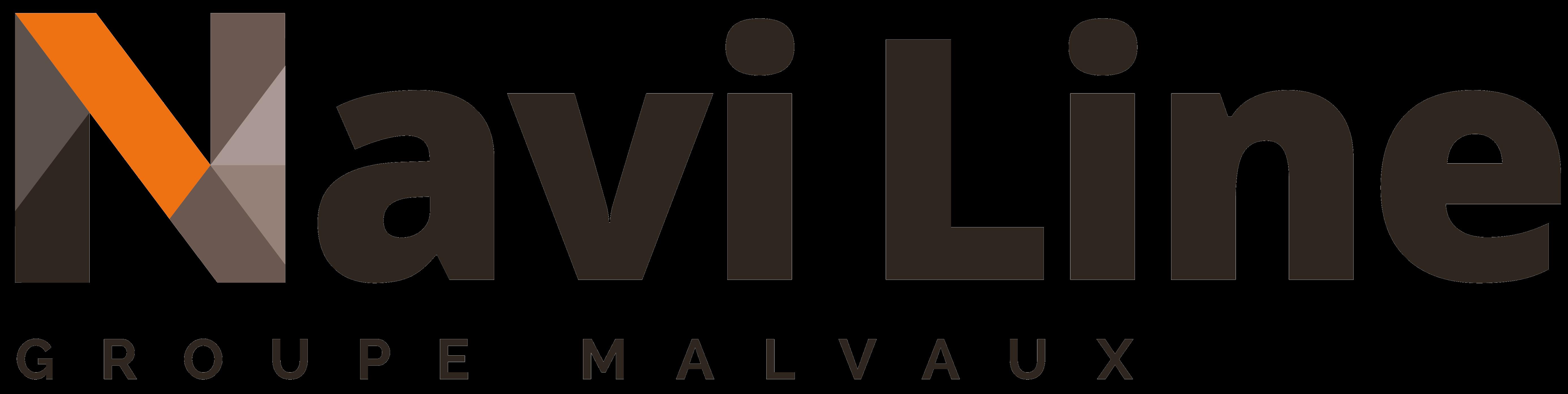 Logo NAVILINE