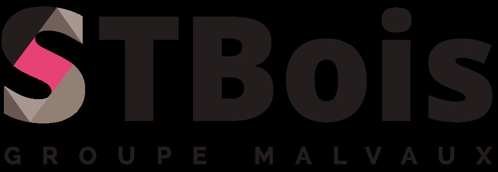 Logo STBOIS