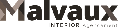 Logo-MALVAUX-interior-agencement