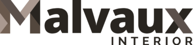 Logo-MALVAUX Interior